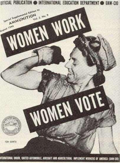 ww2-women-vote-women-work
