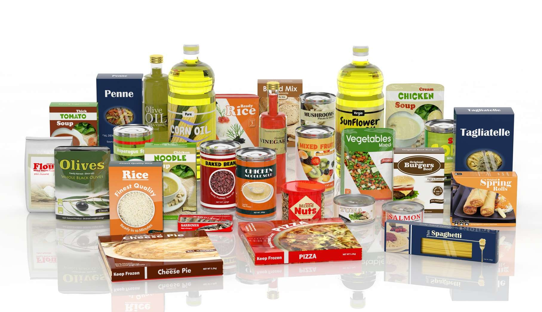 Όμως, αυτό που ονομάζεται «τιμή προσφοράς» είναι η τελική τιμή του προϊόντος που θα φτάσει στα χέρια του καταναλωτή.