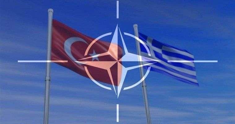 Οι πικρίες της ελληνικής πλευράς στα 71 αυτά χρόνια ήσαν πολλές. Οι πιο σημαντικές αφορούσαν στην τουρκική εισβολή στην Κύπρο το 1974 και στη χούντα.