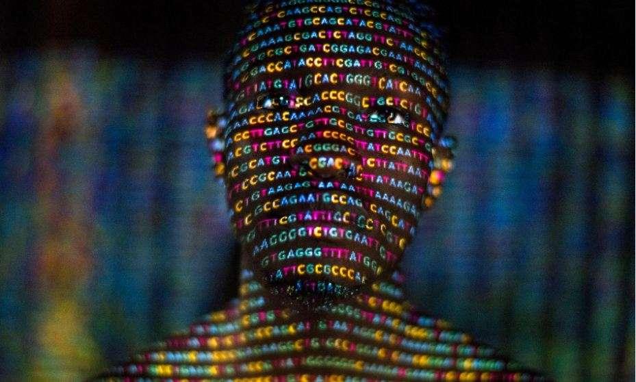 «Η ικανότητα να απομονώνονται χιλιάδες μεμονωμένα κύτταρα και να αλληλουχίζεται το γενετικό υλικό καθενός από αυτά, παρέχει ένα «φωτογραφικό στιγμιότυπο» του RNA που παράγεται μέσα σε κάθε κύτταρο την κάθε στιγμή.