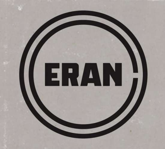 EranCo. is the Advertising Portfolio & Repository for Writer/Creative Director Eran Thomson