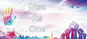 Rise For Truth and Freedom EraofLightDotCom