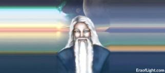 adamu of the pleiades eraoflightdotcom
