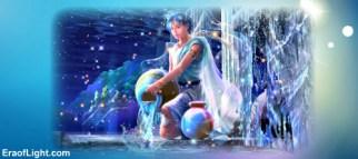 aquarius eraoflightdotcom