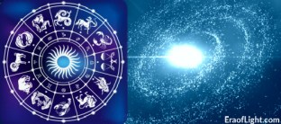 astrology energy eraoflightdotcom