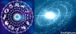 astrology energy eraoflightdotcom