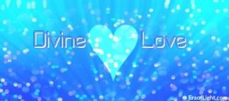 divine love eraoflightdotcom