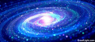galactic collective eraoflightdotcom.jpg