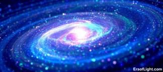Galactic Starseed