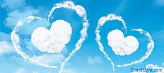 heaven hearts eraoflightdotcom