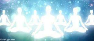 mass meditation eraoflightdotcom