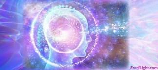 power of the mind eraoflightdotcom