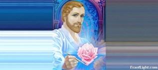 saint germain eraoflightdotcom