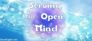 serving the open mind eraoflightdotcom