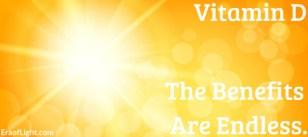 vitamin d eraoflightdotcom