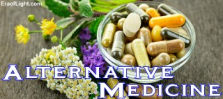 alternative medicine eraoflightdotcom.jpg