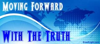 moving-forward-with-the-truth-eraoflightdotcom.jpg?resize=322%2C143&ssl=1&profile=RESIZE_584x