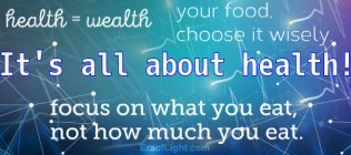 all about health eraoflightdotcom