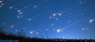 meteor shower eraoflightdotcom.jpg