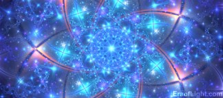 sacred geometry eraoflightdotcom.jpg