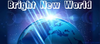 bright new world eraoflightdotcom.jpg