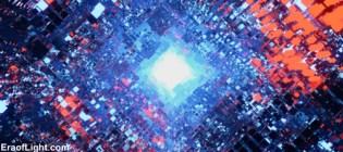 the light within eraoflightdotcom