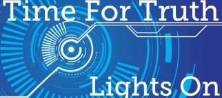 time for truth eraoflightdotcom