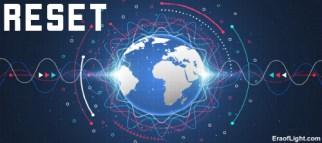 reset earth eraoflightdotcom