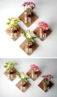 ERA Paarl DIY flowers