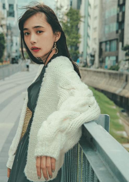 井桁弘恵インスタ画像2