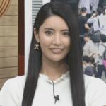 倉持明日香「元AKB」が稲垣啓太と熱愛!結婚は、現在の仕事は?
