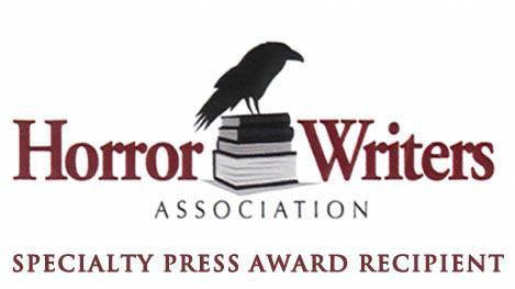 specialty-press-award_large