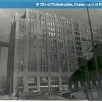 401 North Broad Street, Terminal Commerce Building
