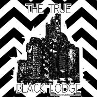 The True Black Lodge