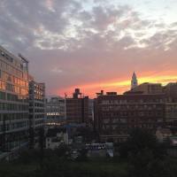 PJ Brown pjbrownphotography Instagram photos and videos