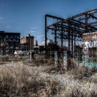 Panorama 2998_blended_fused_pregamma_1_mantiuk06_contrast_… | Flickr