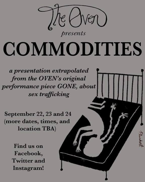 COMMODITIES_The-OVEN