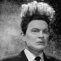 See John Malkovich Reimagine David Lynch's 'Eraserhead' - Rolling Stone