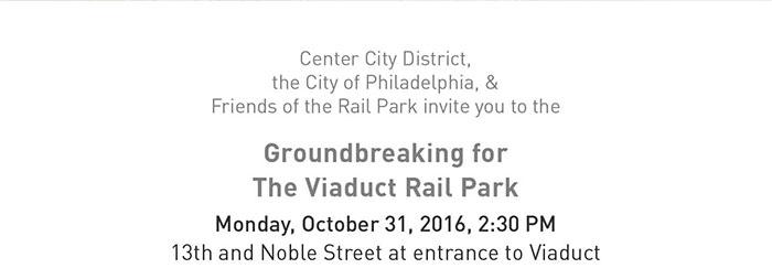 viaduct_groundbreaking02
