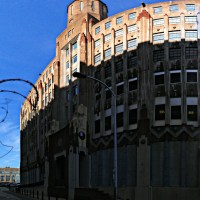 Panorama 1439_blended_fused small | Lasher Building 1309-132… | Flickr