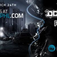 Downlink - Tickets - District N9NE - Philadelphia, PA, March 24, 2017 | Ticketfly