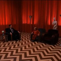 The Ultimate Esoteric Guide to Twin Peaks | Evolve + Ascend