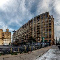 Panorama 2706_blended_fused_pregamma_1_mantiuk06_contrast_… | Flickr