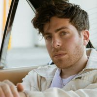 Hoodie Allen - Tickets - Union Transfer - Philadelphia, PA, November 24, 2017 | Ticketfly