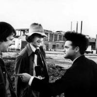 "Exploring David Lynch's ""Eraserhood""   Hidden City Philadelphia"