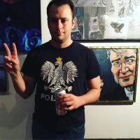 M. Jacob Alvarez (@hypnospiral_comics) • Instagram photos and videos