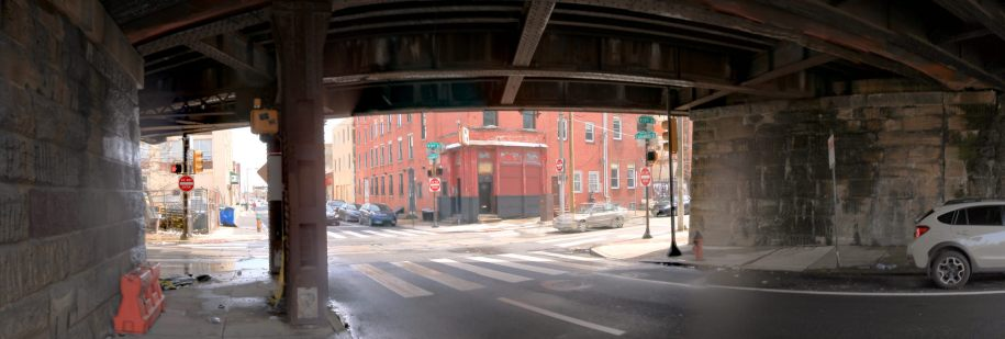 Panorama 3596_hdr_pregamma_1_mantiuk08_auto_luminancecolorsaturation_1_contrastenhancement_1