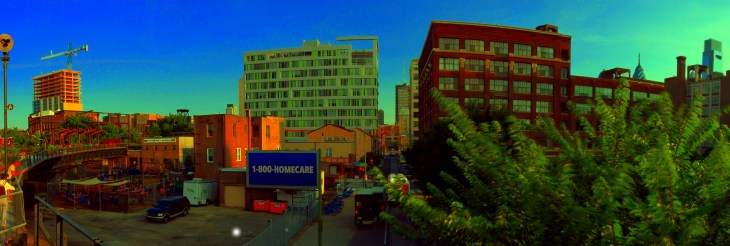 Panorama 3676_hdr_pregamma_1_reinhard05_brightness_-10_chromatic_adaptation_0_light_adaptation_1