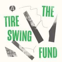 Announcing the Tire Swing Fund   Friends of the Rail Park