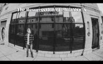 The Resurrection of Philamoca | Facebook